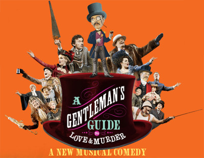 gentlemans-guide-to-love-and-murder
