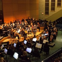 Titan Finale | NPO Concerto Competition Winners and Mahler #1