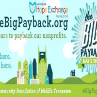 The Big Payback | Breakfast Kickoff to Support East Nashville Hope Exchange
