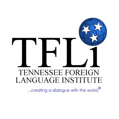 Tennessee Foreign Language Institute - TFLI