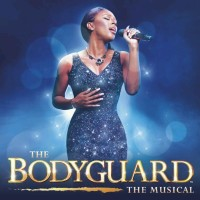 the-bodyguard-musical