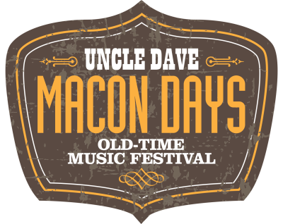 Uncle Dave Macon Days
