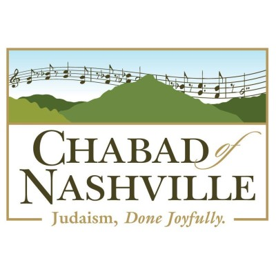 Chabad of Nashville Genesis Campus for Jewish Life...