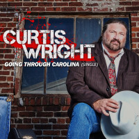 curtis_wright