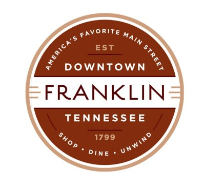 Franklin, Tennessee - Public Square