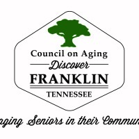 Council on Aging of Middle Tennessee Discover Franklin 2016