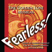 Fearless! The Golden Love Musical