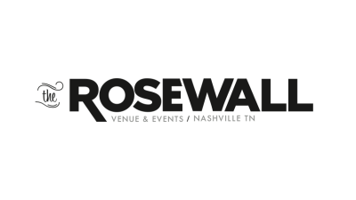 The Rosewall