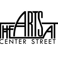 The Arts at Center Street