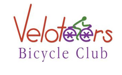 Veloteers Bicycle Club