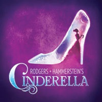 200x200-cinderella_category