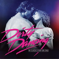 200x200-dirtydancing_category