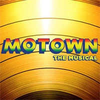 200x200-motown_category