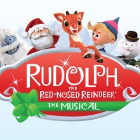 200x200-rudolph_category