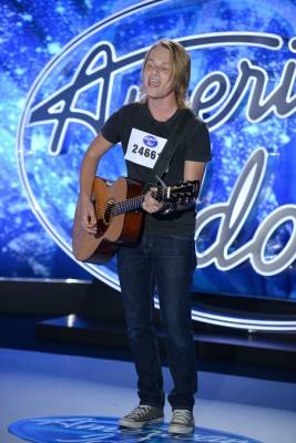 AI14_Nashville-Auditions_0219_f