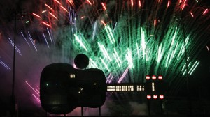 Nashville-Sounds-fireworks-300x168