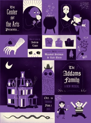 addamsfamily_out_nobleed