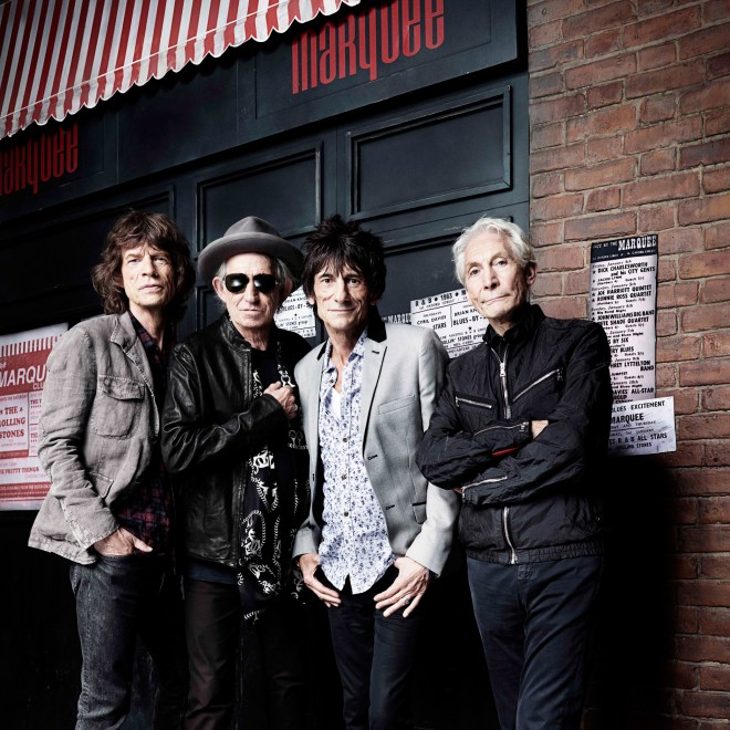 Photo from Rollingstones.com