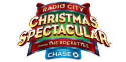 bnago_christmas_radiocitylogo_category