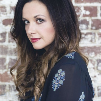 Things to do in Nashville | Carly Pearce at The Listening Room Cafe