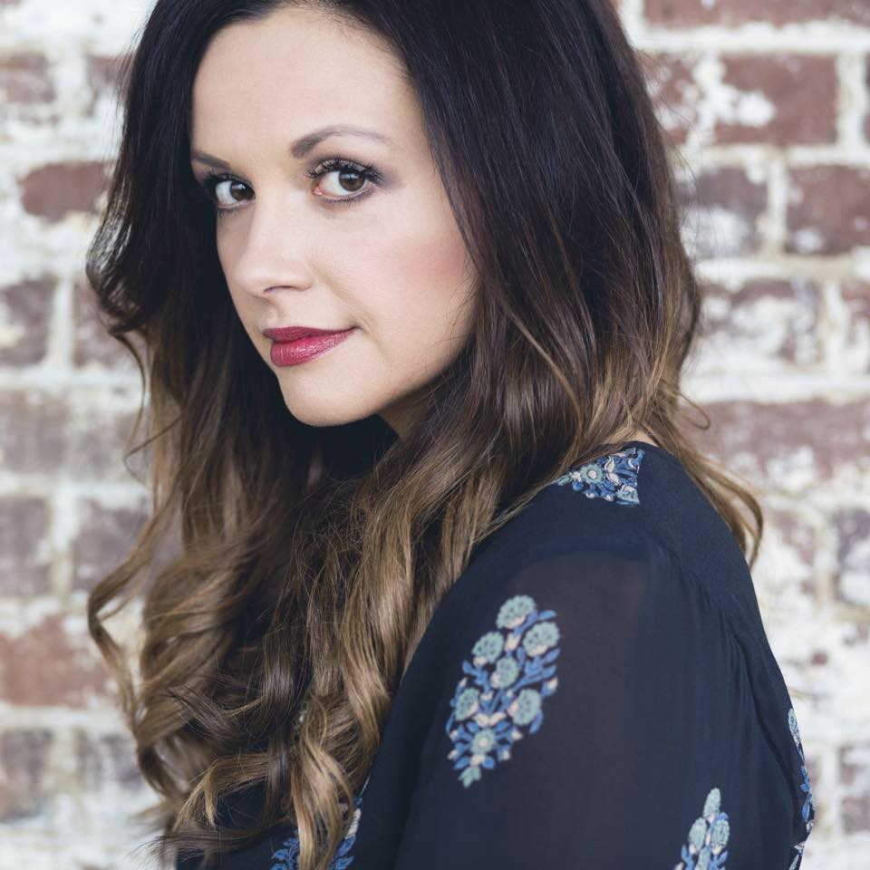 Carly Pearce and Friends presented by The Listening Room ...