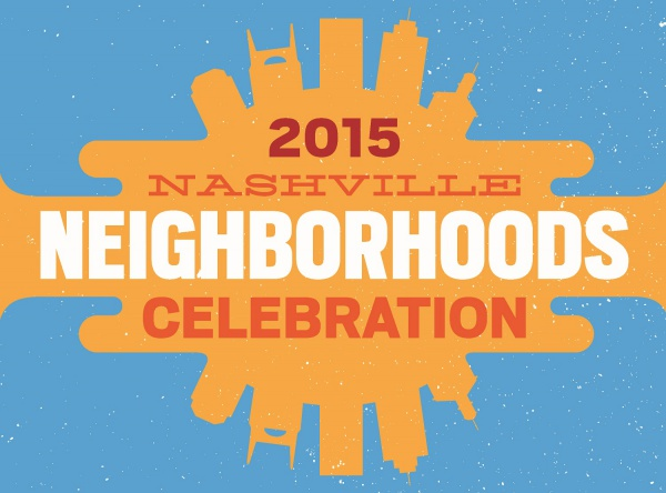 Things to Do in Nashville | Nashville Neighborhoods Celebration
