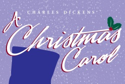 christmascarol_category
