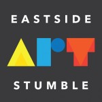 Things to Do in Nashville | East Side Art Stumble