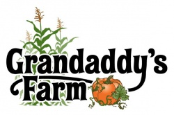 Things to Do in Nashville | Apple Day at Grandaddy's Farm