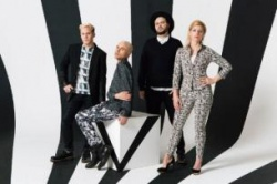 neontrees_category