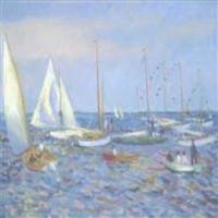 primary-AMERICAN-ARTISTS-AT-HOME-AND-ABROAD-1466709632