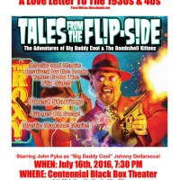 primary-Tales-From-The-Flip-Side-Live--1467310931