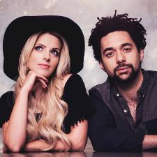 Things to Do in Nashville | The Shires