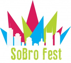 Things to Do in Nashville | Sobro Fest