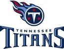tennessee_titans_logo