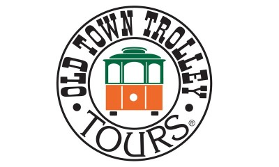 Old Town Trolley Tours®