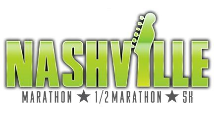 Things to Do in Nashville | Nashville Marathon & Half Marathon