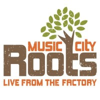 Music City Roots Thanksgiving Show