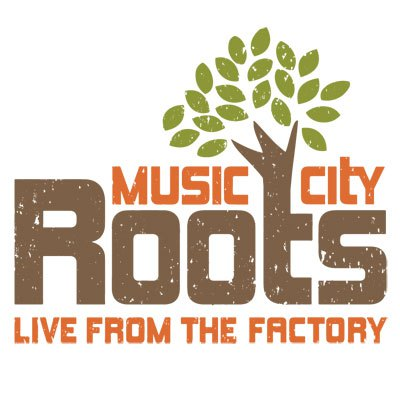 AmericanaFest | Music City Roots feat. Pony Bradshaw, Angaleena Presley, The Cactus Blossoms, John Paul White + Lee Ann Womack After Show Appearance