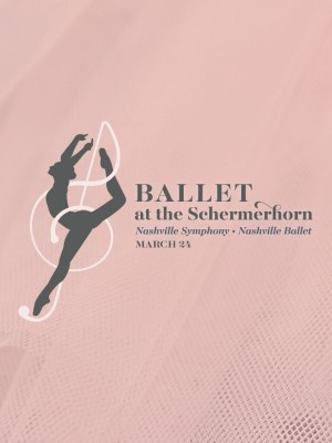 Things to do in Nashville | Nashville Ballet at the Schermerhorn