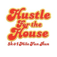 2016 Hustle for the House 5K and 1 Mile Fun Run