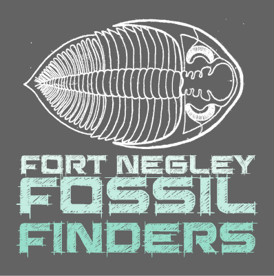 primary-Fort-Negley-Fossil-Finders-1469733932