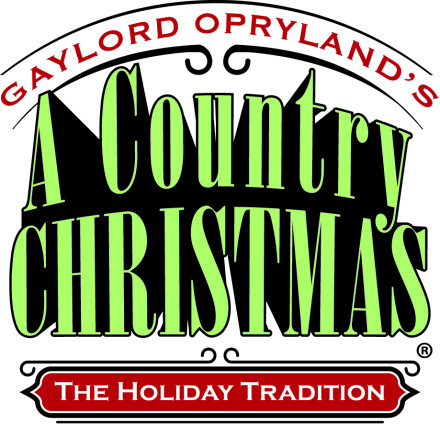 Gaylord Opryland's A Country Christmas