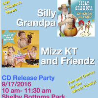 primary-Silly-Grandpa-Mizz-KT-and-Friendz-New-Music-Release-Party-1469130548