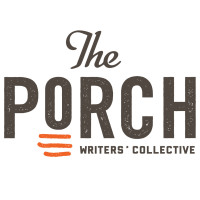 Story Basics with The Porch Writers' Collective