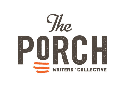 The Porch Writers' Collective