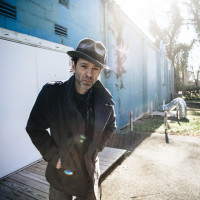 Travis Meadows LIVE at Puckett's of Leiper's Fork