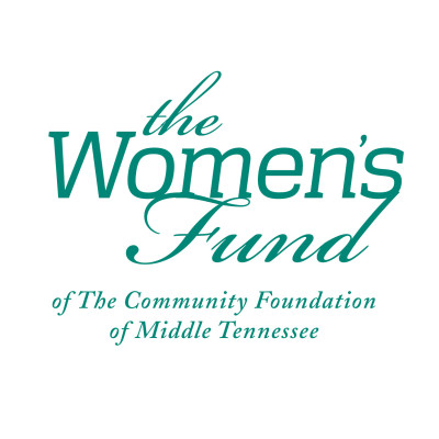2018 The Power of the Purse® Luncheon
