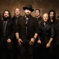 Thing to Do in Nashville | Zac Brown Band Exhibit