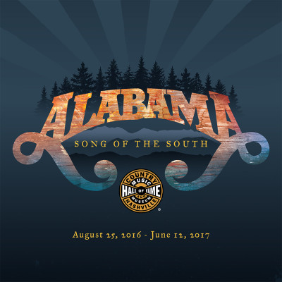 Things to Do | Alabama at Country Music Hall of Fame and Museum